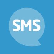 HAMA's SMS